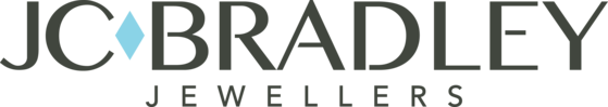 JC Bradley Jewellers logo
