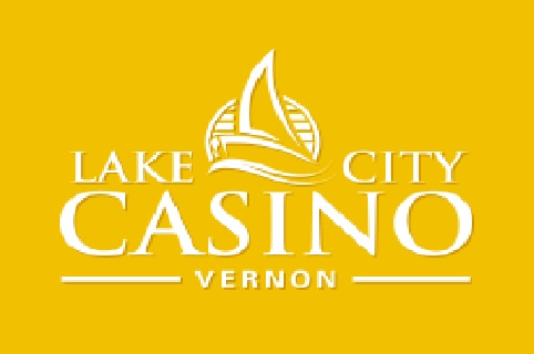 Lake City Casino logo
