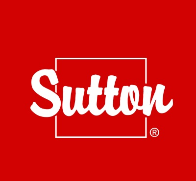 Sutton Lakefront Realty logo