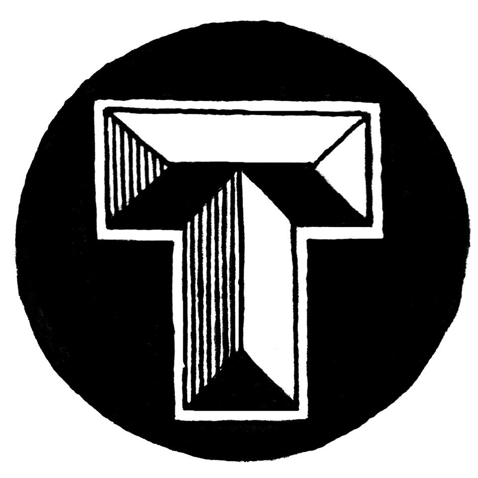 Triumph Coffee logo