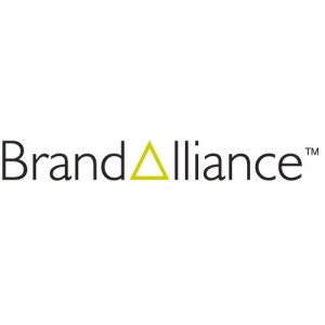 Brand Alliance logo