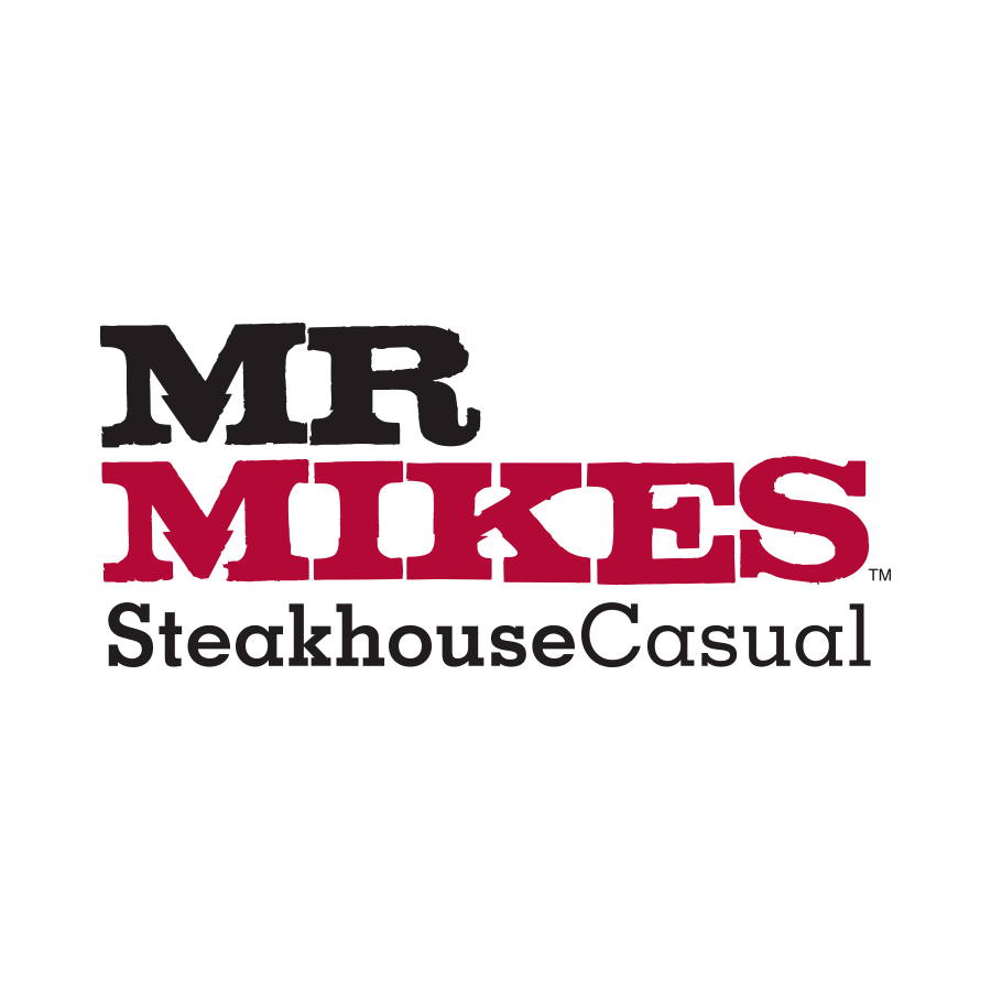 MR MIKES SteakhouseCasual logo