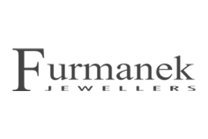 Furmanek Jewellers logo