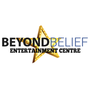 Beyond Belief Entertainment Centre logo